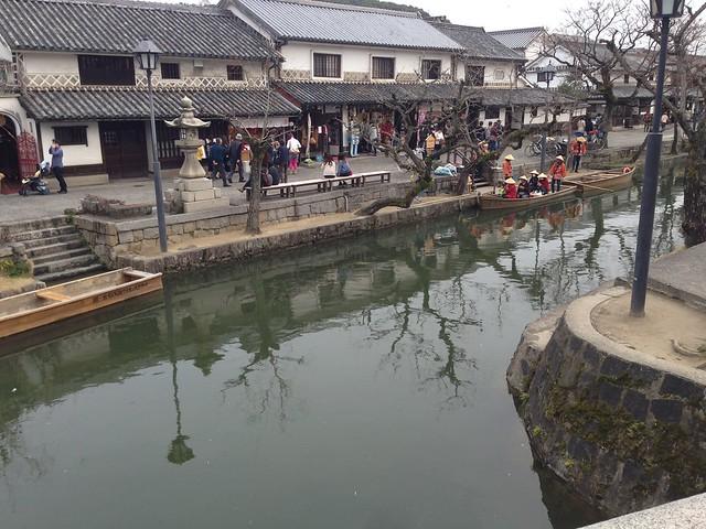 okayama-kurashiki-kurashiki-bikan-historical-quarter-02