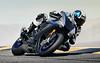 Yamaha YZF-R1M 1000 2018 - 20