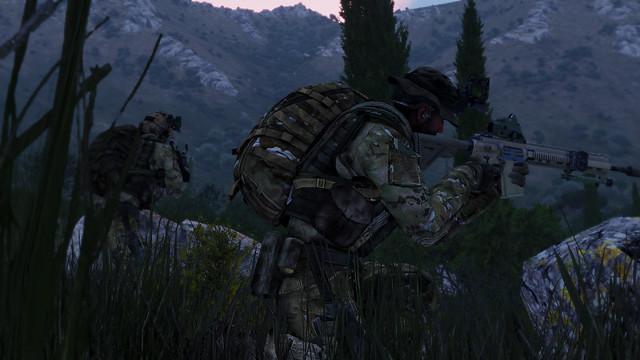 arma3_dlc_tacops_screenshot_03