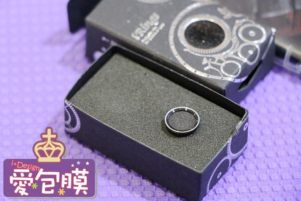 愛包膜-西門新宿 精準保護貼鋼化玻璃專業手機包膜103