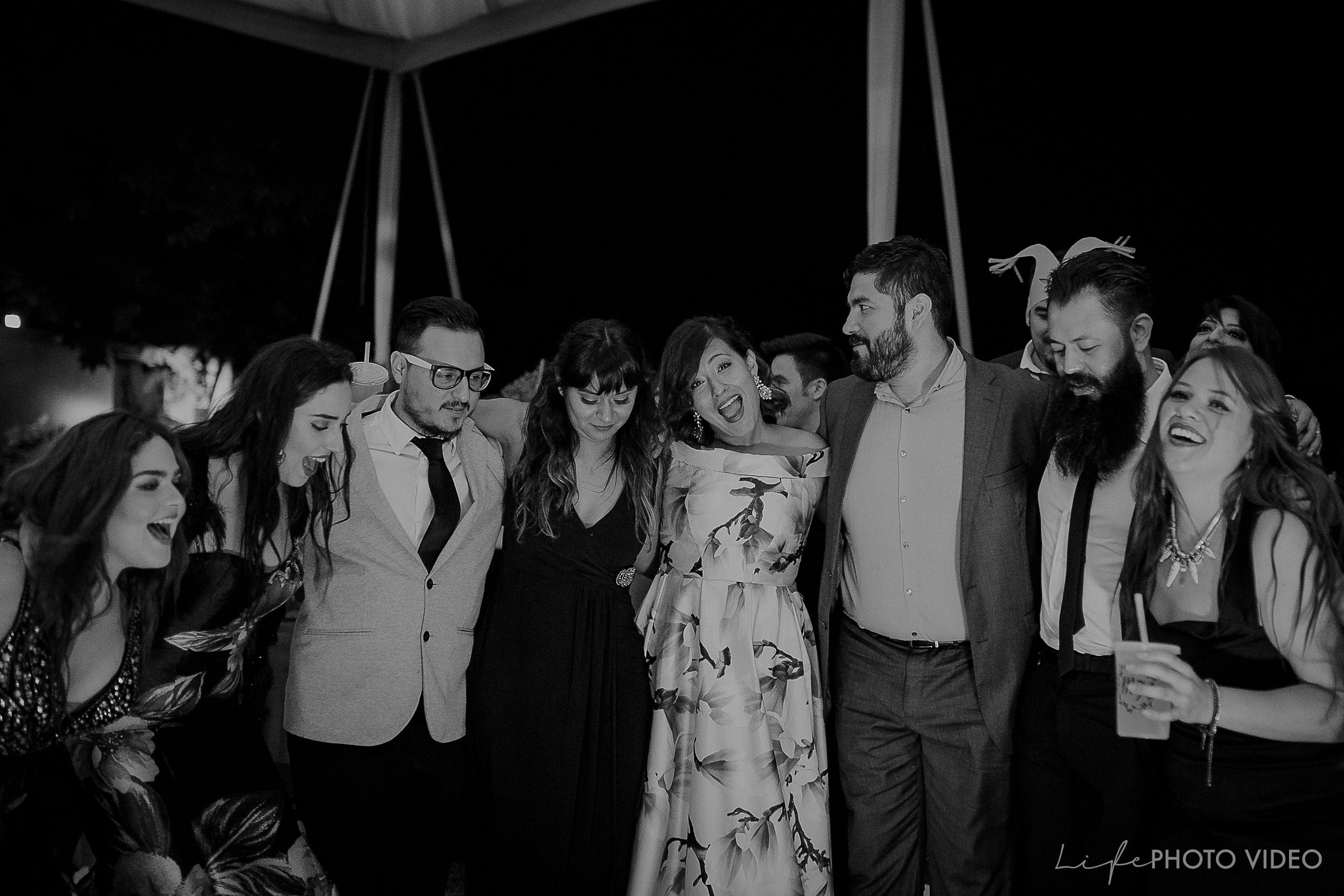 San_Miguel_de_Allende_Wedding_Photographer_0098