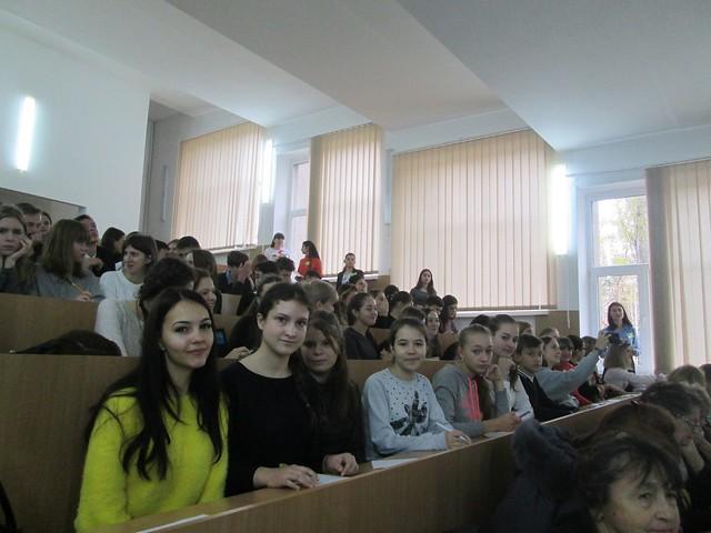 Пiд_час_радiодиктанту