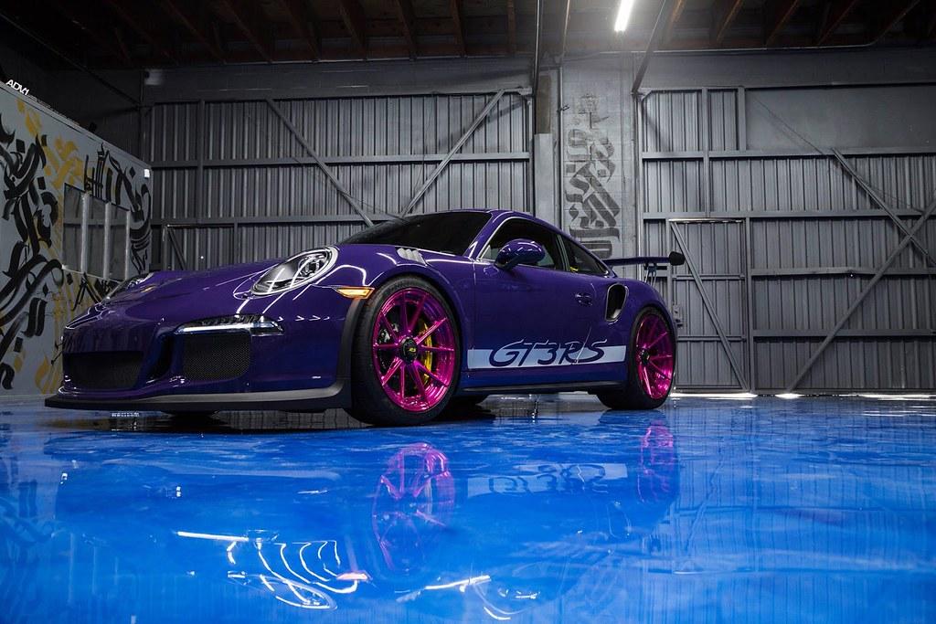 Porsche-911-GT3-RS-ADV1-7