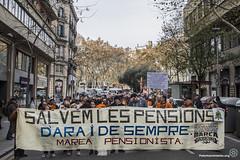 2017_12_13_Concentración Marea Pensionista_Manu_01