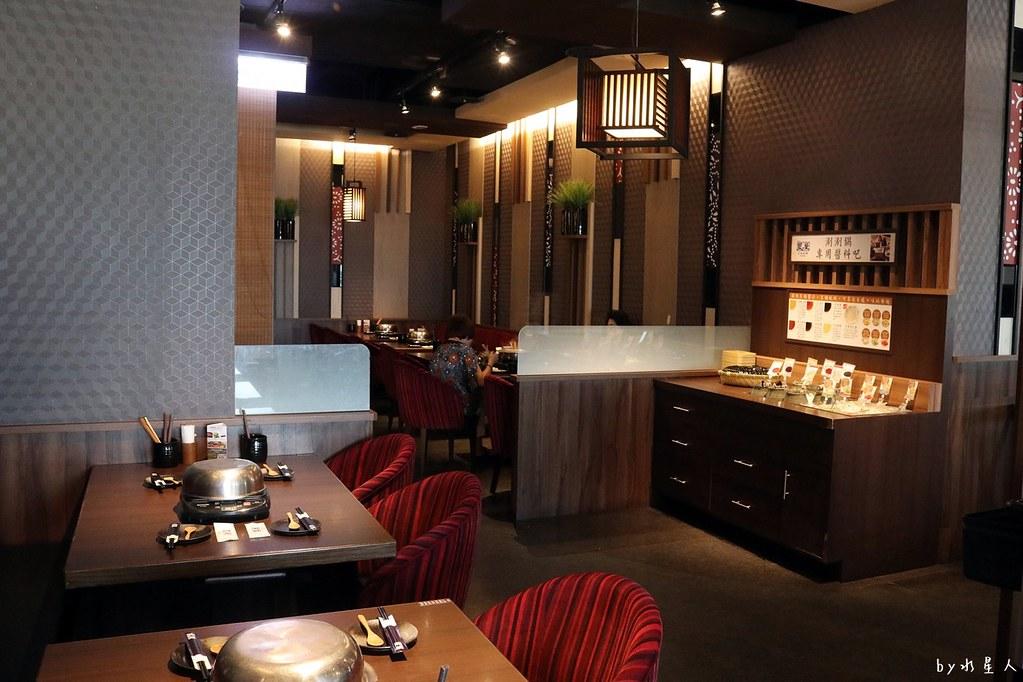 38327397846 a8e0186a72 b - 熱血採訪|藍屋日本料理和風御膳,暖呼呼單人火鍋套餐,銷魂和牛安格斯牛肉鑄鐵燒
