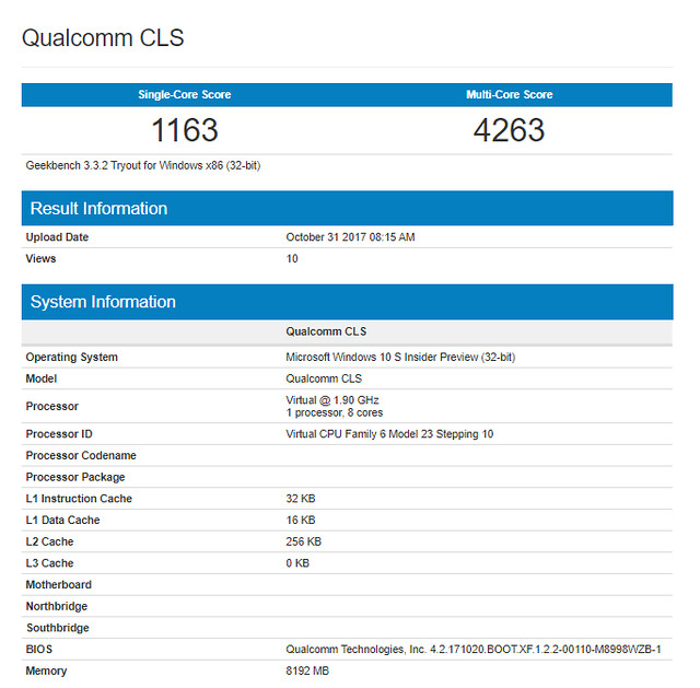 qualcomm_cls_2
