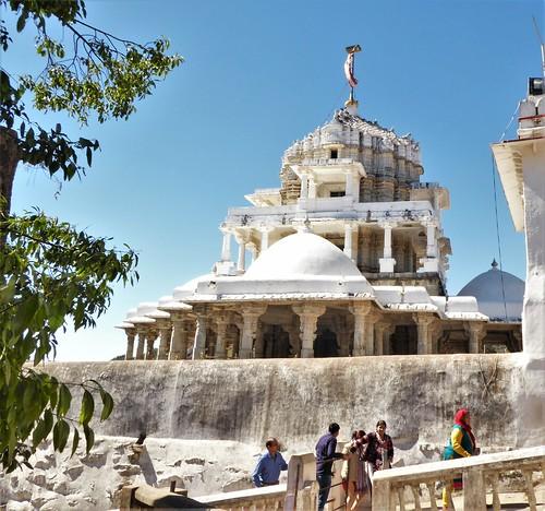 i-mount abu-t4-Delwara Temple (3)