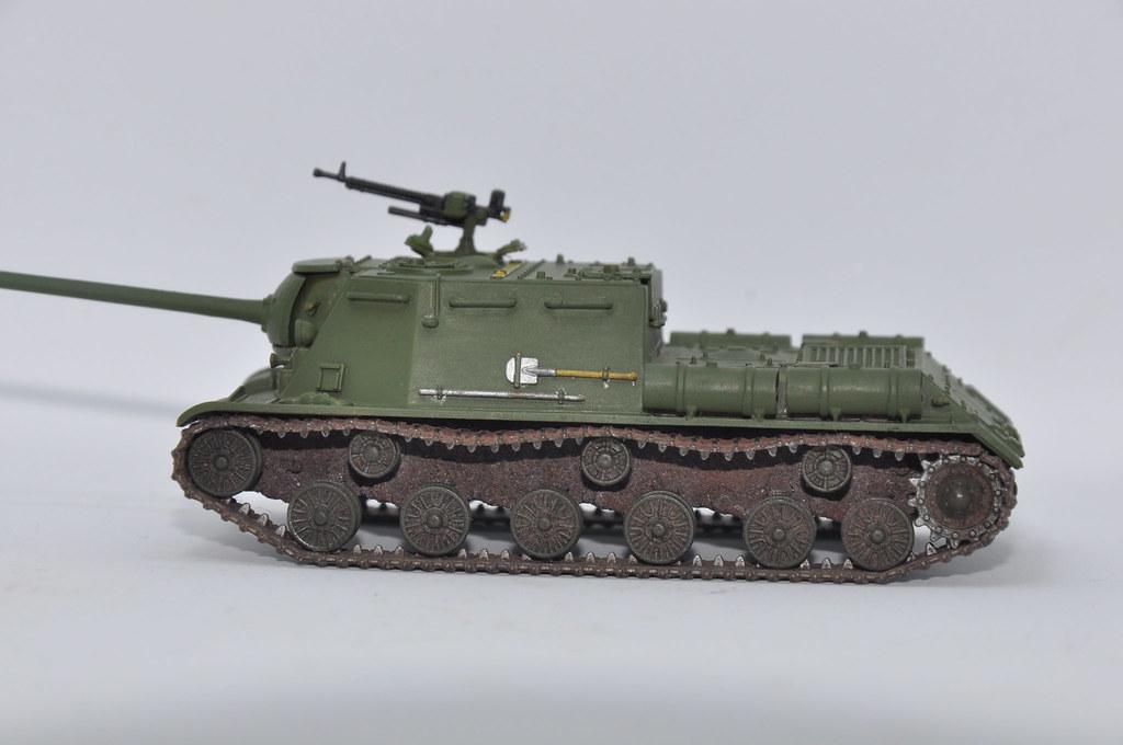 ISU 122 (8)