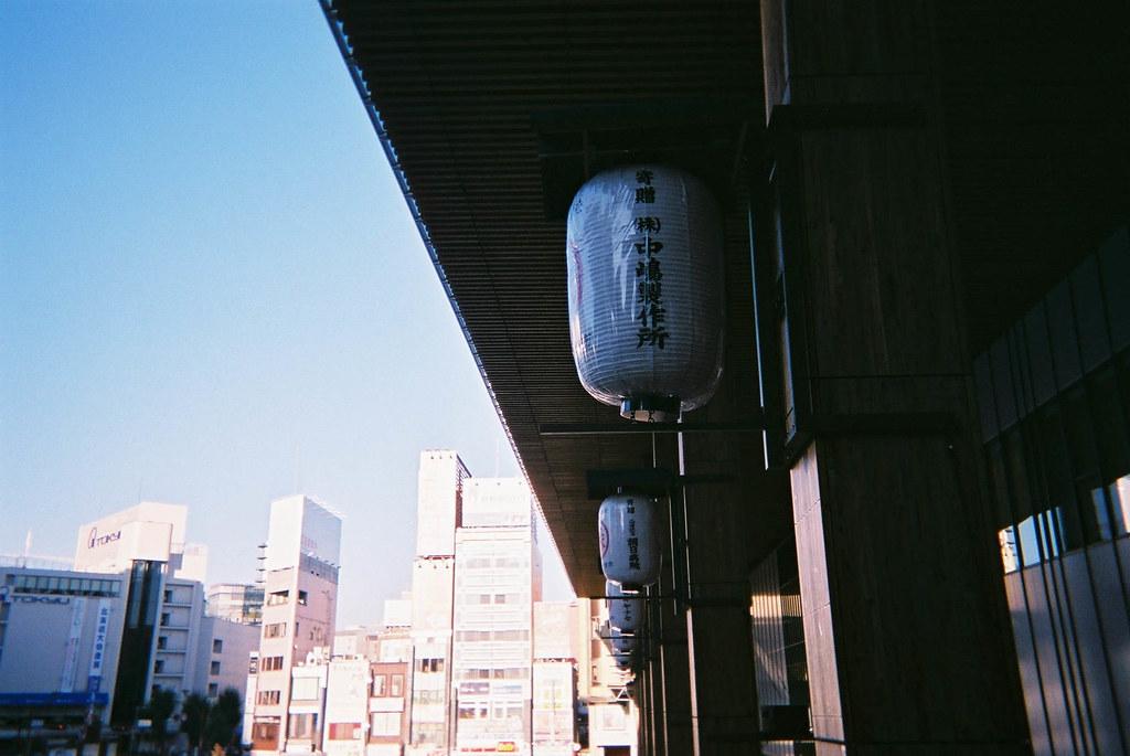 FH010013.jpg