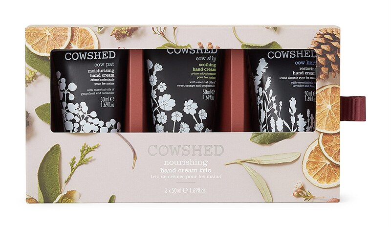 Cowshed_Nourishing_Hand_Cream_Trio_1507028070