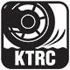 KTRC 80