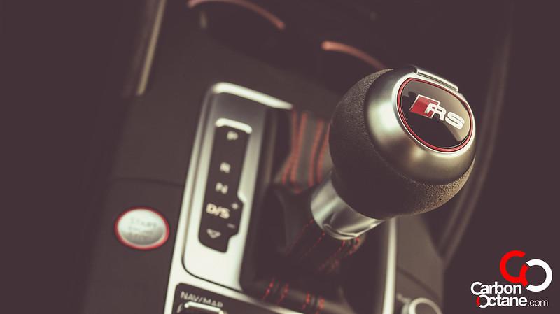 Audi_RS3_REVIEW_IN_DUBAI_2018_PRICES_SPECS_CARBONOCTANE_19