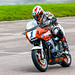 Lydden Hill Track Day