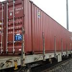 tir-intermodal