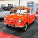 NSU Prinz II - 1959
