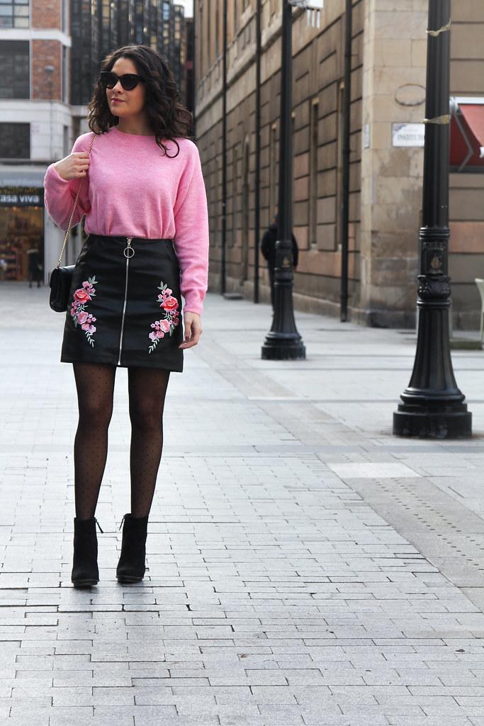 falda flores-3