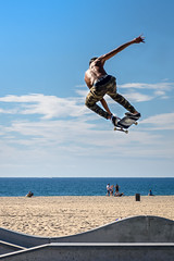 Surfeando el Cielo - Surfing the Sky