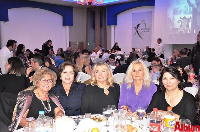 Alanya Karadenizliler Derneği- Doğanay Hotel Karadenizliler Gecesi-10
