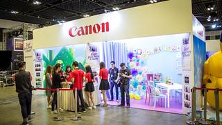 C3AFA17_Canon_02