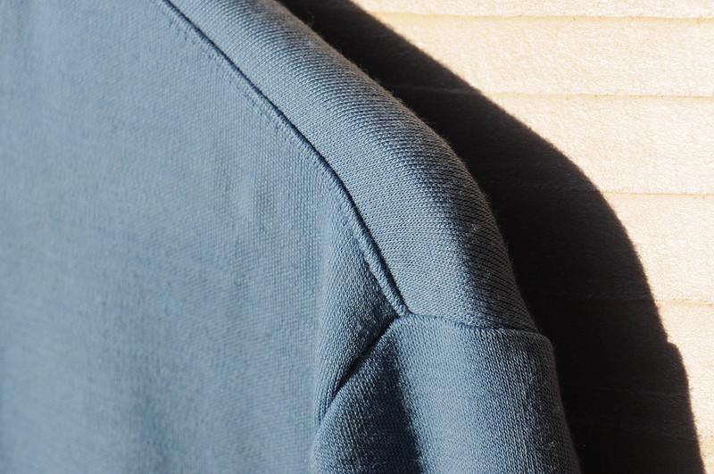 Testing Wabi Woolens jersey -7.jpg