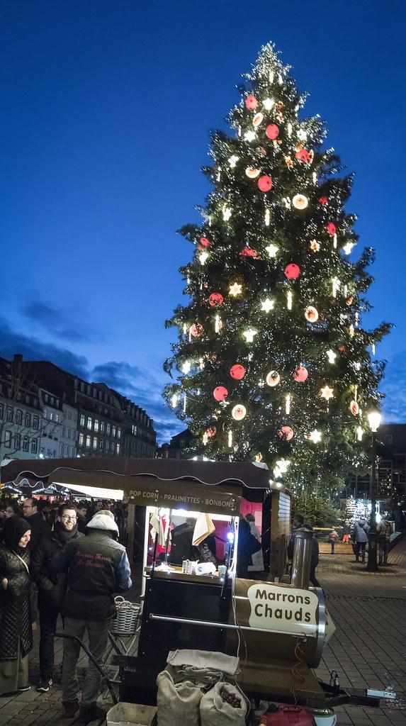 Marché de Noël de Strasbourg 2 38772883972_db4e0447a4_b