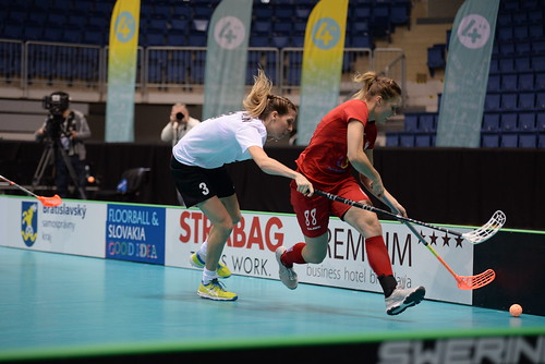 WFC 2017 Poland - Estonia 00033