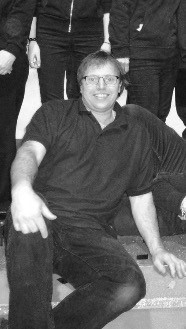 Jan Takman