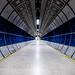Underground (London)