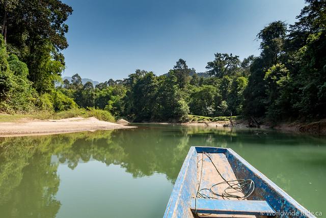 Laos-14