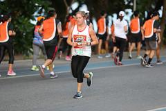 RYmarathon2017_Higlight-123
