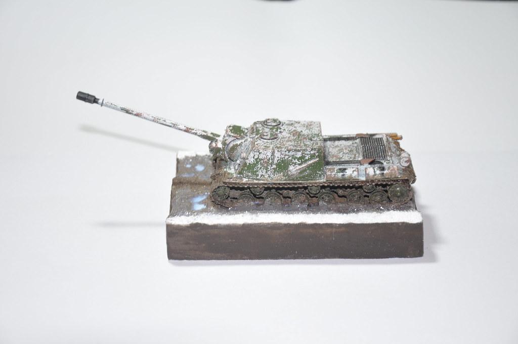 ISU 152 Finish (4)