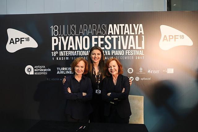 foto1 piyano festivali