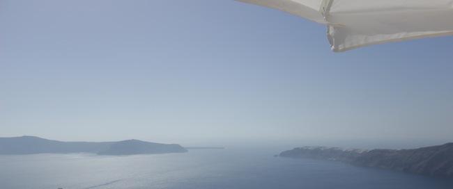 voyage-santorin-athenes-voyages-blog-mode-la-rochelle_3