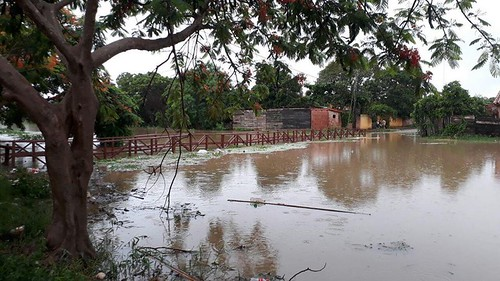 trinidad inundacion 24796446_534719963560148_3763829696939934413_n