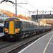 Great Western Railway 387140