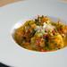 La Casa y el Mundo Proyecto Gastronomix CONTENIDOS CANTINA_20171209_Angel Moreno_36
