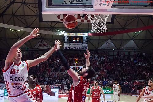 PTbasket2000Pesaro (23)