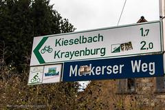Krayenburg bei Tiefenort/Merkers