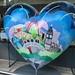 Heart Sheffield