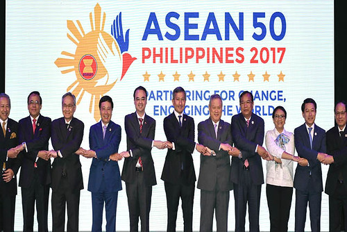 asean50_foreign_ministers