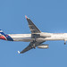 Cubana Tu-204-100E (MEX) por ruimc77