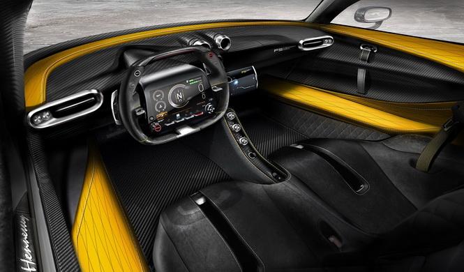Hennessey-Venom-F5-Interior-2