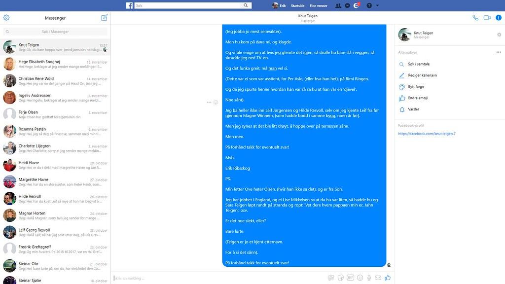 knut teigen facebook 11