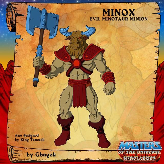 minox_neoclassics