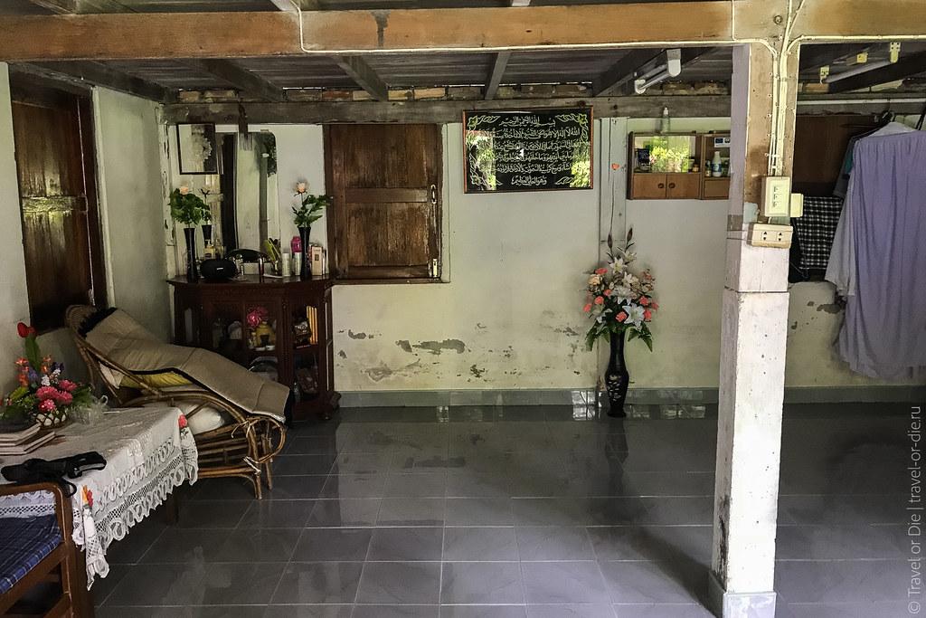 12.11-Ko-Lon-Phuket-iphone-3181