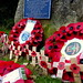Hythe Remembers