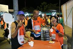 RYmarathon2017_Higlight-42