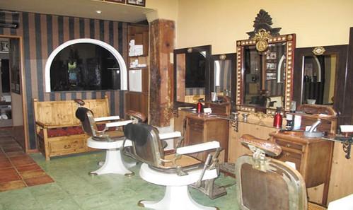 barberia-bernardo-madrid