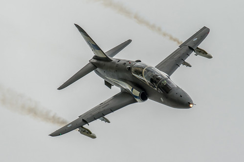 RIAT 2017 | by Andy_Kenyon