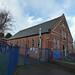 Bethel Chapel - Hill Street, Lye